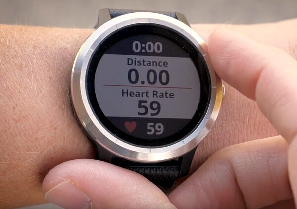 garmin-vivoactive-3-data