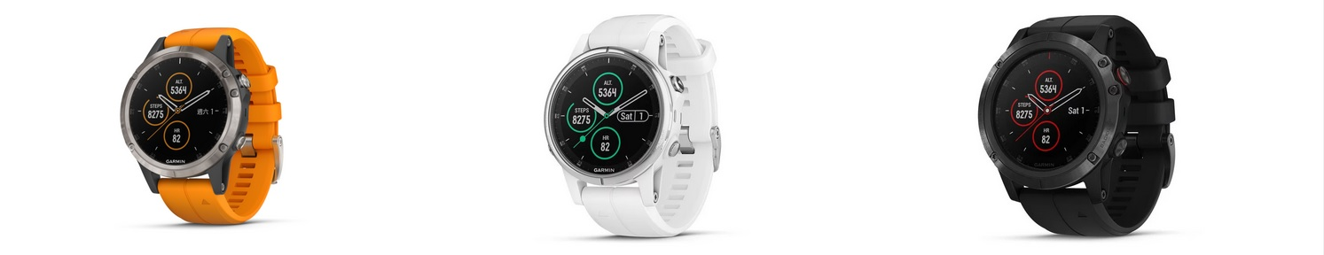 garmin-fenix-5-plus-garmin-pay