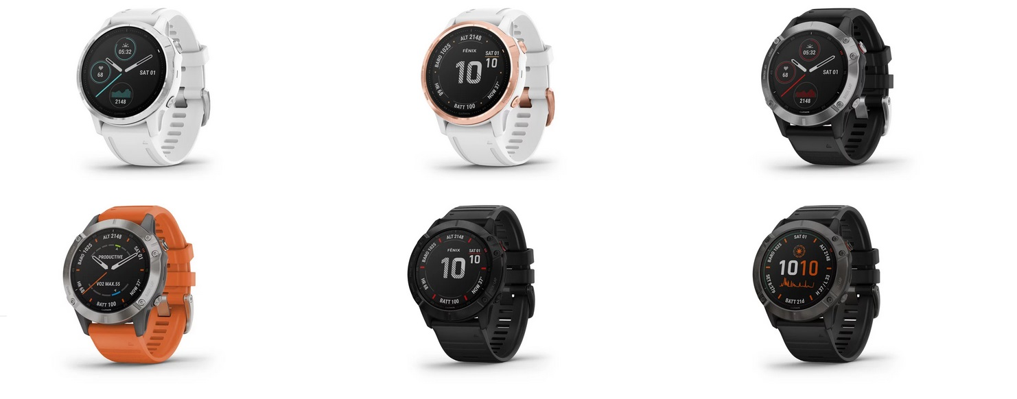 garmin-fenix-6-series-garmin-pay