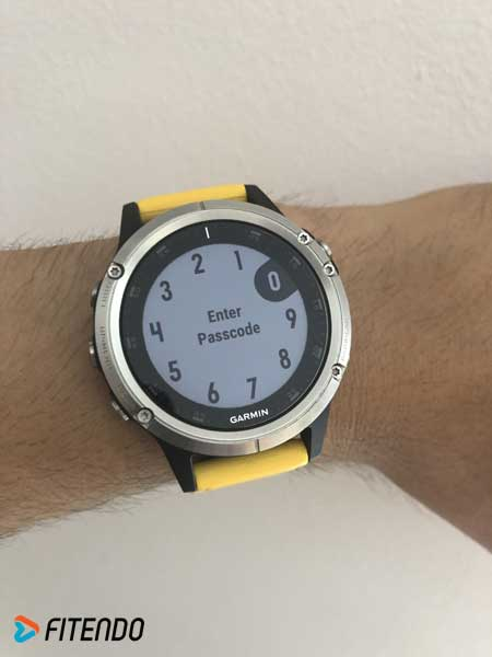 garmin-pay-garmin-fenix-5-plus-02