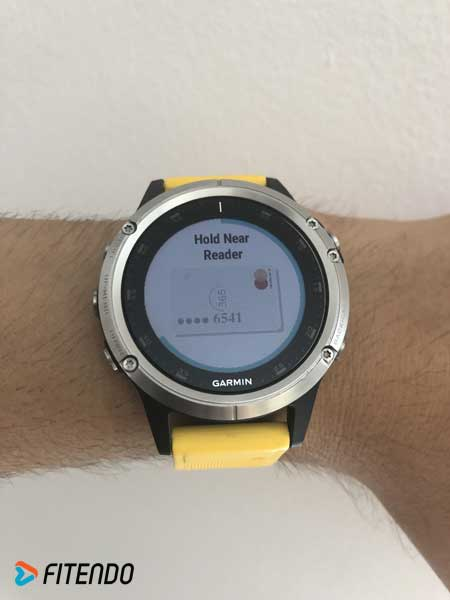 garmin-pay-garmin-fenix-5-plus-03