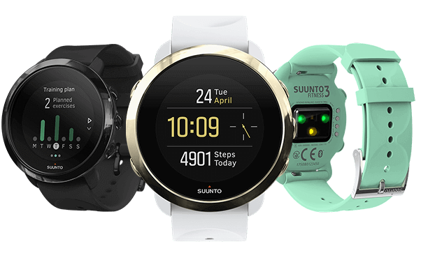 suunto-3-fitness-collection-01