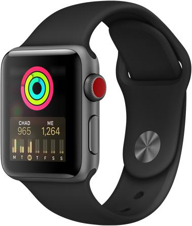 Apple-Watch-Series-3-design