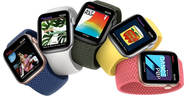 apple-watch-se-bands