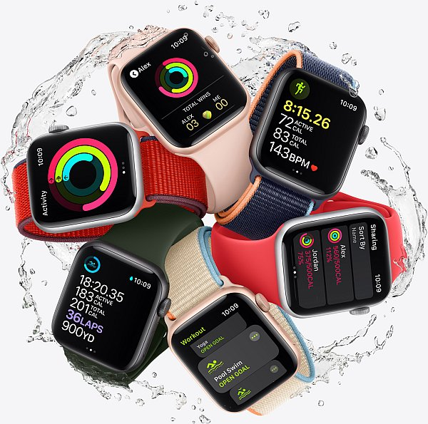 apple-watch-se-colors