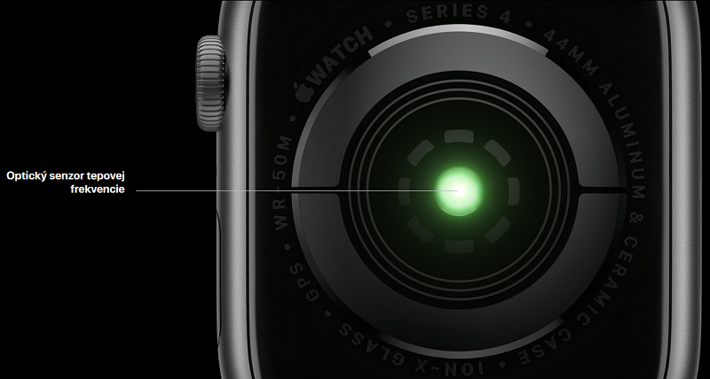 apple-watch-series-4-optical-heart-sensor