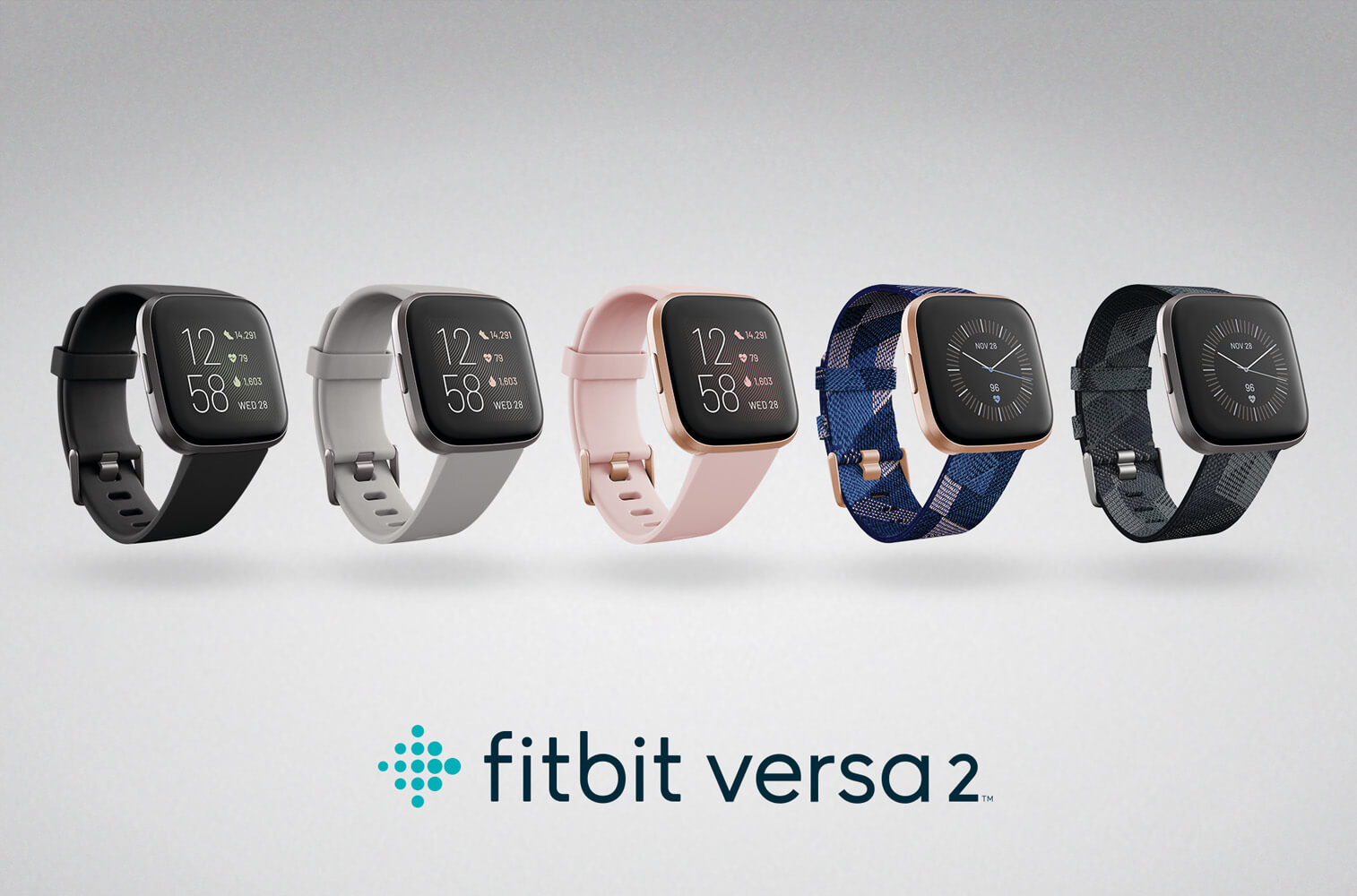 Fitbit_Versa_2_Family_colors-01