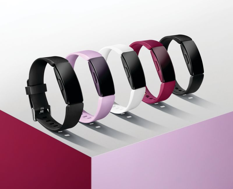 fitbit-inspire-hr-colors-01