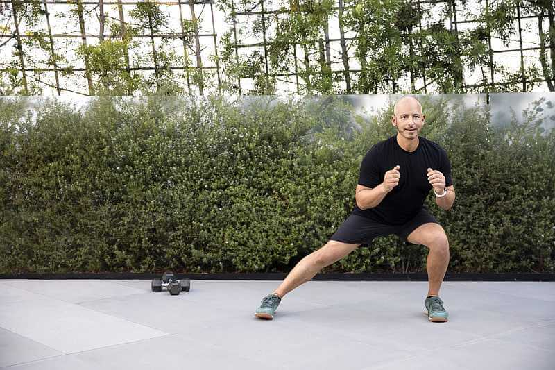 fitbit-versa-2-fitness-training