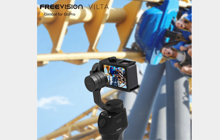 freevision-vilta-gimbal-for-gopro-hero-camera-01