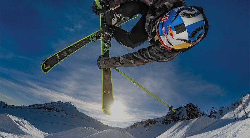 gopro-hero-7-black-sport-ski