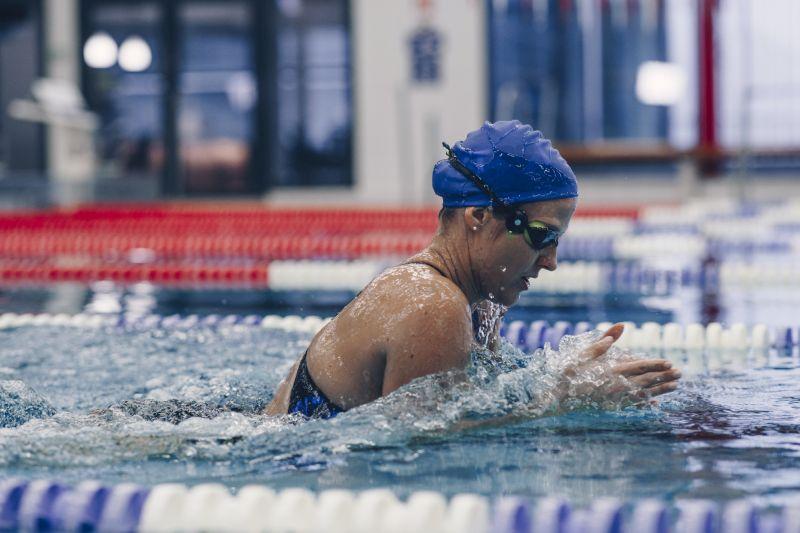 polar-OH1-plus-swimming