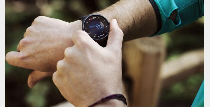 polar-m200-sport-gps-watch-01