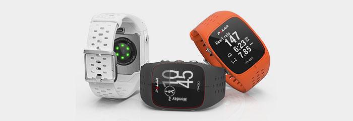 polar-m430-fitness-hodinky-02