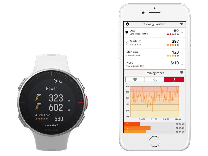polar-vantage-v-running-power-device-and-app-01