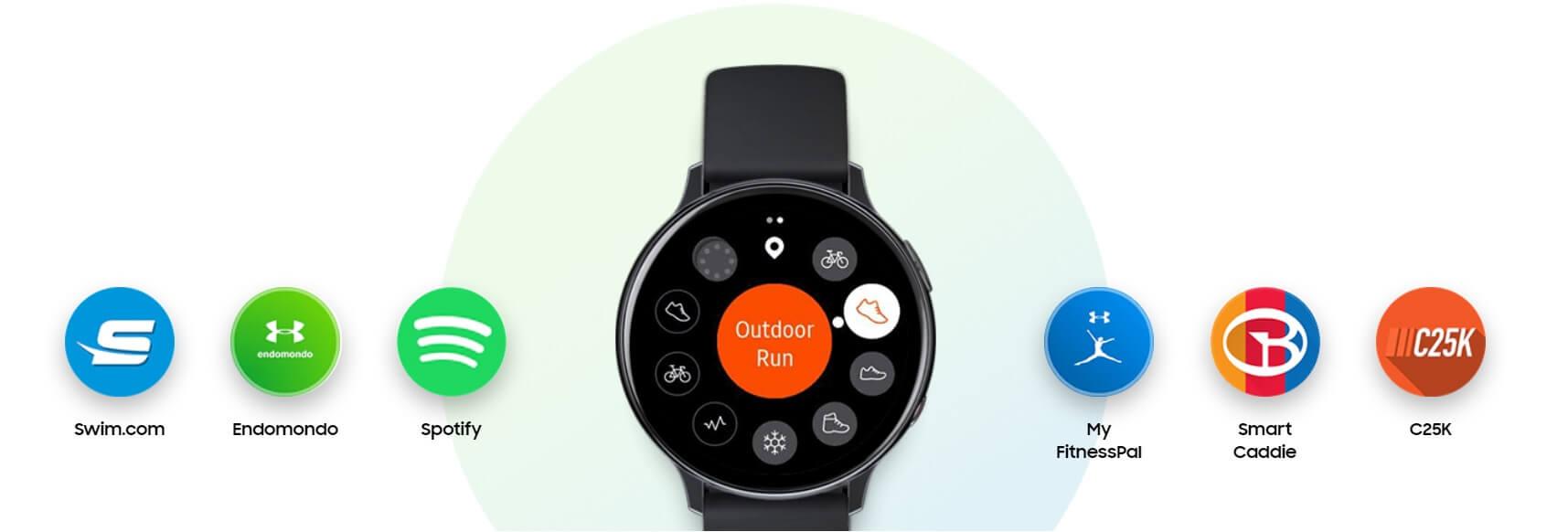 samsung-galaxy-watch-active-2-applications