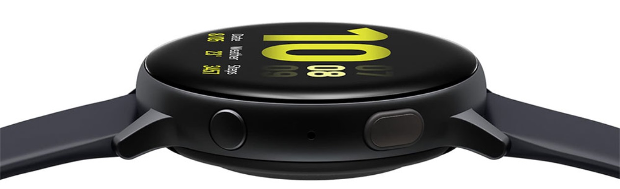 samsung-galaxy-watch-active-2-design