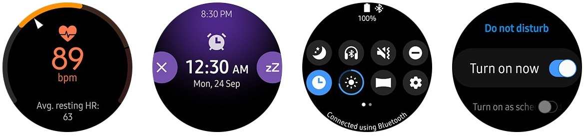 samsung-galaxy-watch-active-one-UI-screens