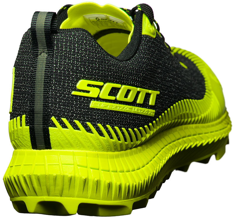 durability-meets-comfort-scott-supertrac-ultra