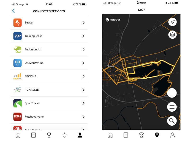 suunto-app-ios-version-01