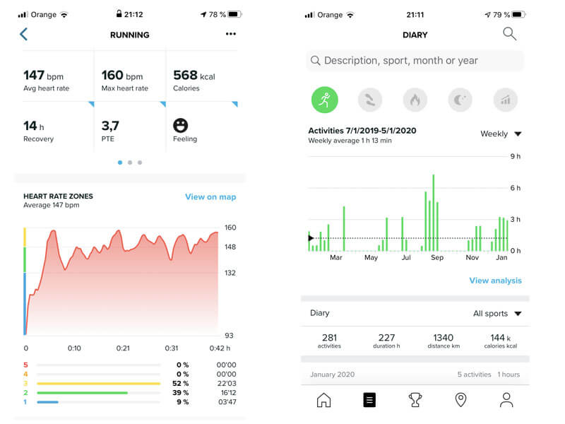 suunto-app-ios-version-02