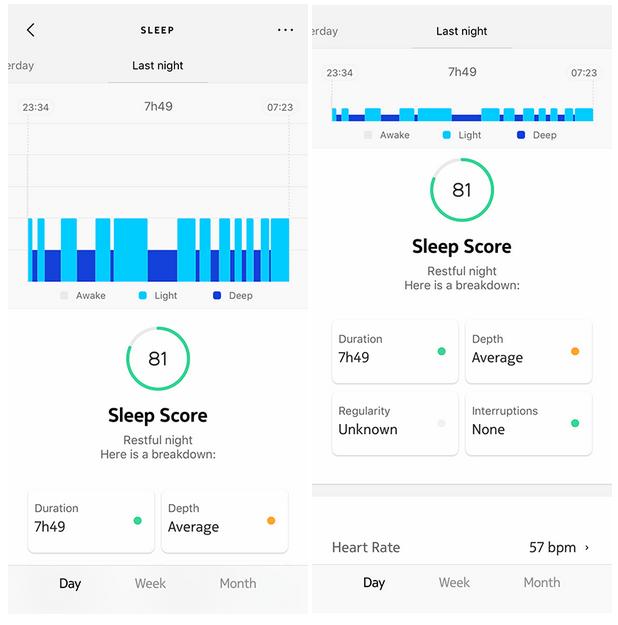 sleep-score-heart-rate-withings-pulse-hr-01