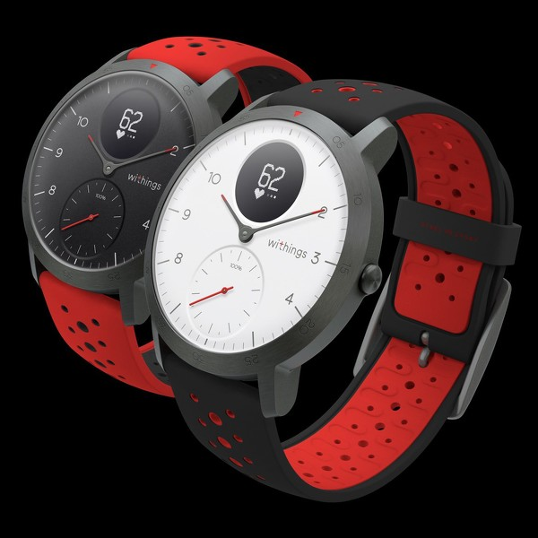 withings-steel-hr-sport-colors-combo