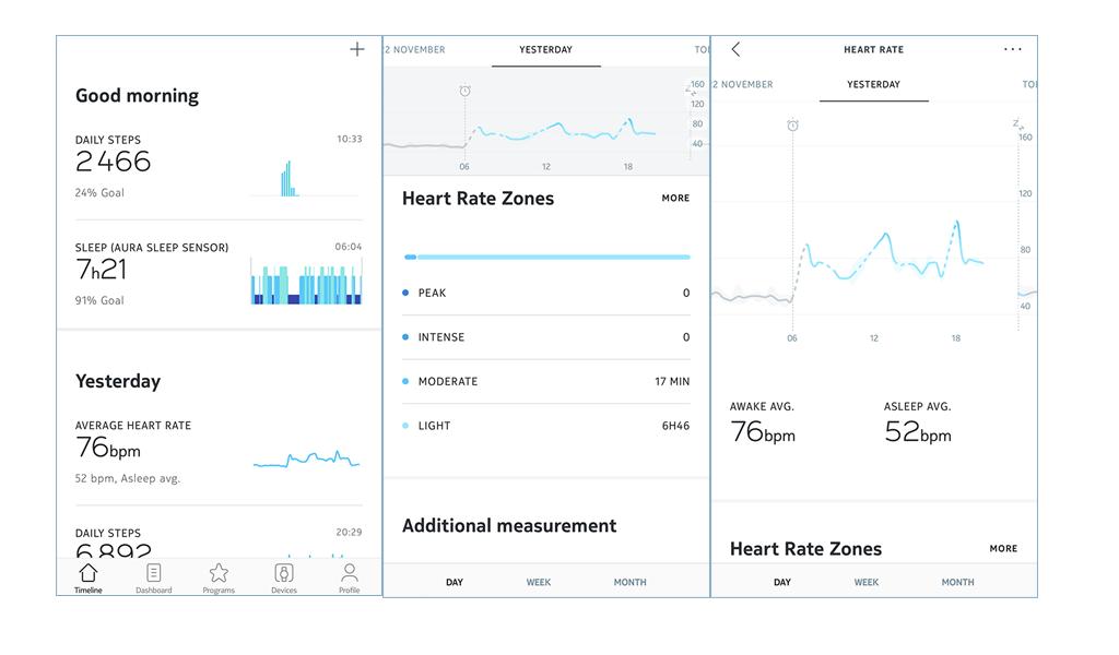 withings-steel-hr-sport-health-mate-app