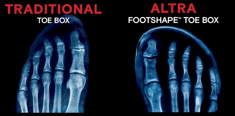 altra-footshape-toe-comparison