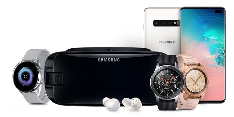 samsung-wearables