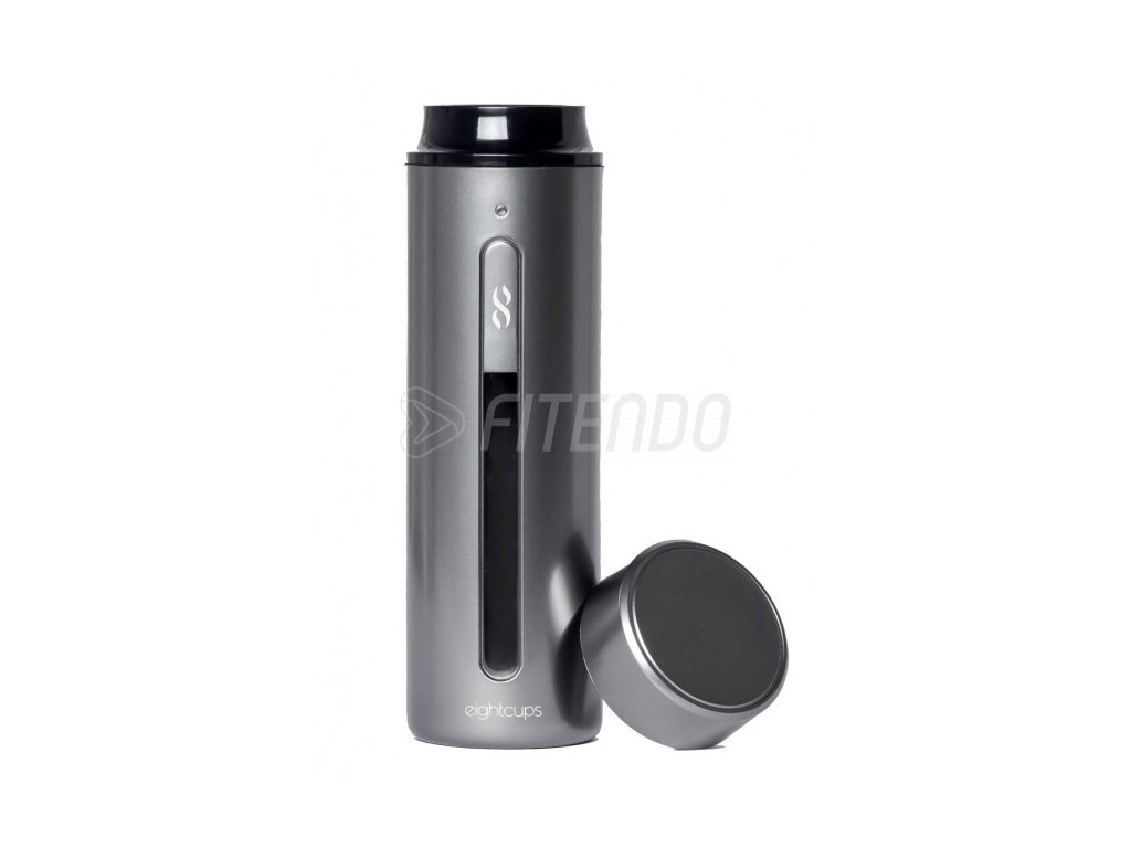 01 eightscup smart flasa silver
