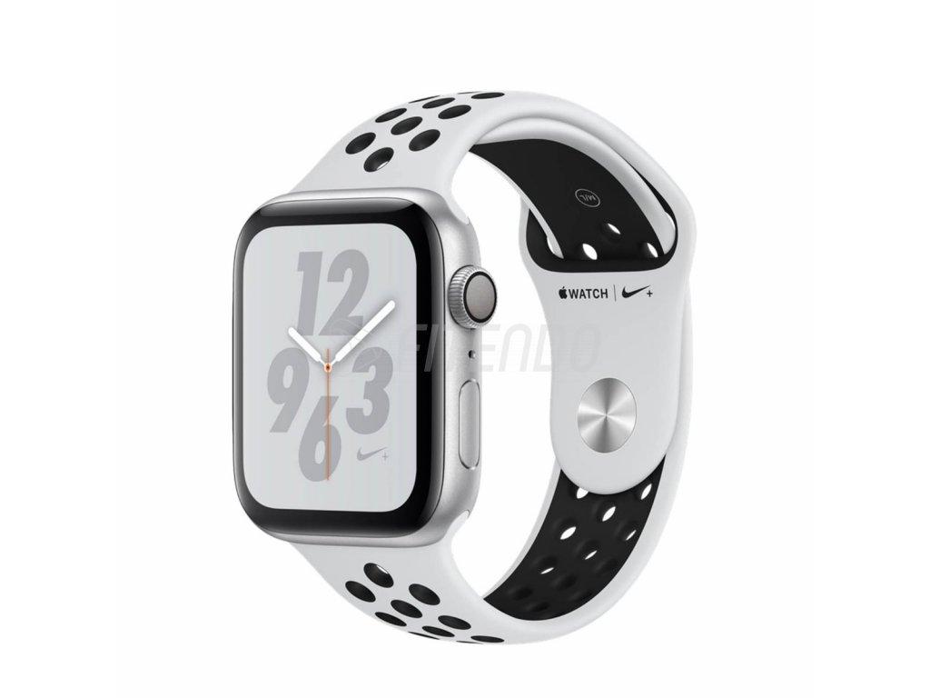 01 apple watch alu sliver nike sport