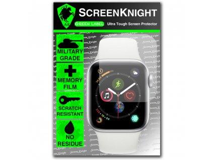 apple watch 40mm ochranna folia na displej 01