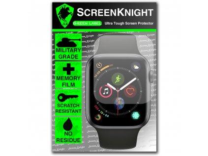 apple watch 44mm ochranna folia na displej 01