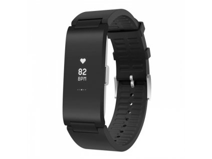 01 Withings Pulse HR