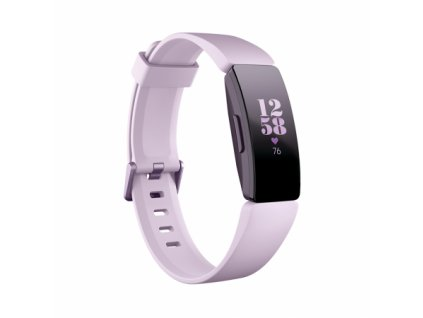fitbit inspire hr lilac 01