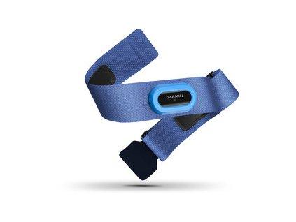 Garmin HRM-Swim snímač pulzu pre plávanie (010-12342-00)
