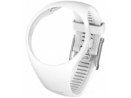 Polar M200 remienok biela  (S/M)