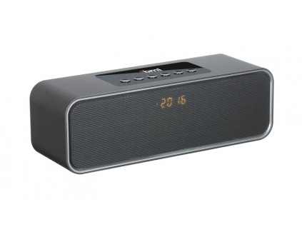 BML S-series S7 Stereo Bluetooth reproduktor
