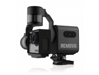 Removu S1 Kit pre GoPro HERO4 (RMV015)