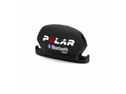Polar snímač kadencie Bluetooth Smart