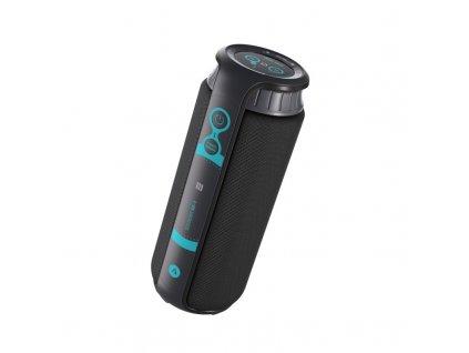 Lamax Sounder SO-1 Bluetooth reproduktor
