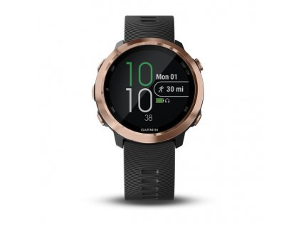 Garmin Forerunner 645 Rose Gold